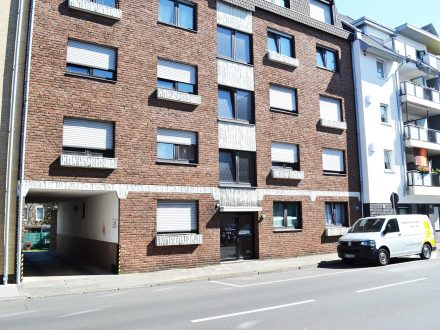 schormann immobilien immobilienmakler in viersen. Black Bedroom Furniture Sets. Home Design Ideas